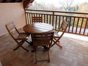 chambery-chambre-hote-balcon