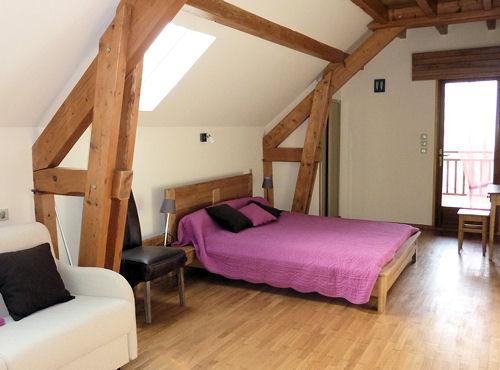 chambery-chambre-hote-lit