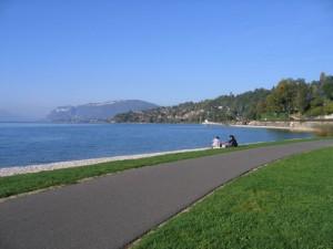 lac-bourget-promenade