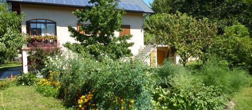 Location appartement à Chambéry