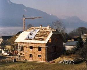 qualification-environnement-construction-environnment