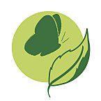 logo-charte-qualite-environnement_article