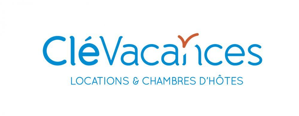 logo_clevacance_2015